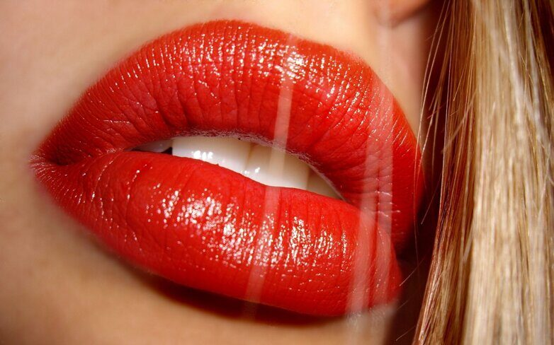 lips_teeth_red_lipstick_girl_hair_17293_1920x1200.jpg