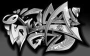 bigpreview_Graffiti