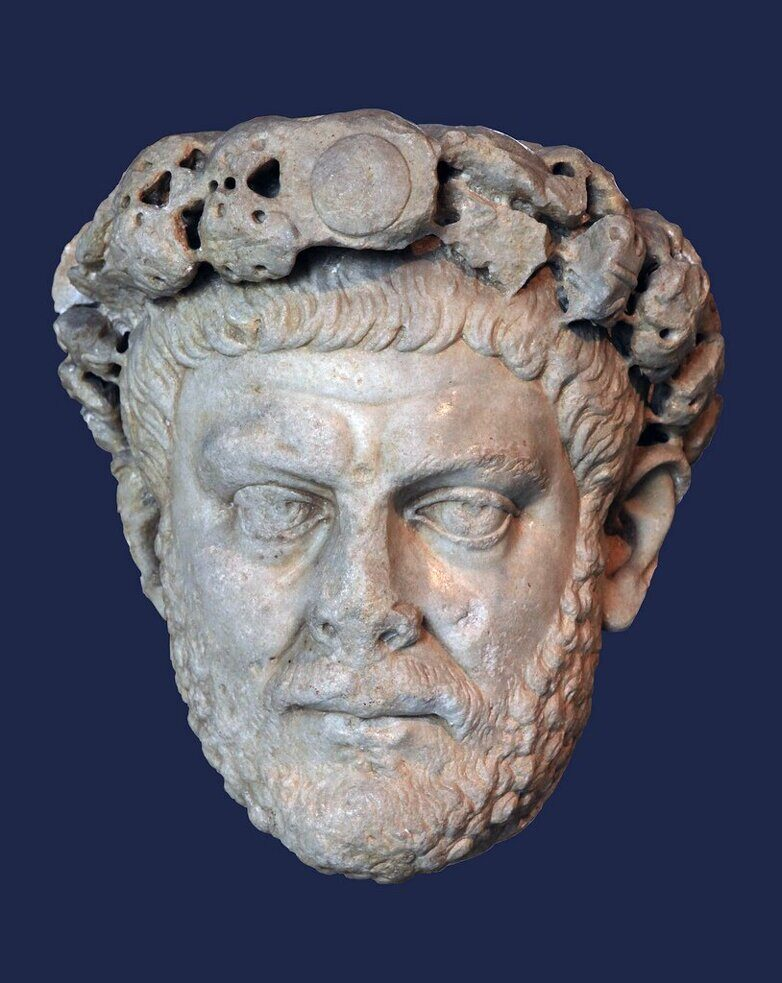 emperor_diocletian_reign_284-305_ad_the_figures_wears_an_oak_wreath_corona_civica_with_a_gem_at_the_center.jpg